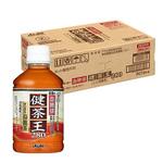 「健茶王」 すっきり烏龍茶 280mL×24本