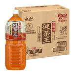「健茶王」 すっきり烏龍茶 2.0L×6本