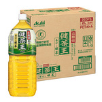 「健茶王」 香ばし緑茶 2.0L×6本