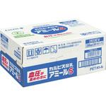 「カルピス酸乳/アミールS」 200mL×6本×4パック