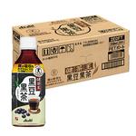 「健茶王」 黒豆黒茶 350mL×24本