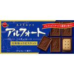 アルフォートミニチョコレート 12個
