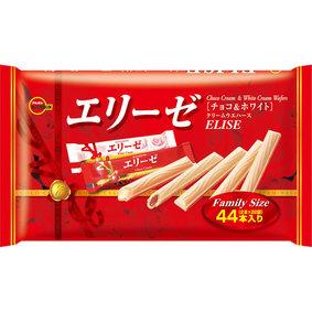 ※エリーゼFS 44本(2本×22袋)