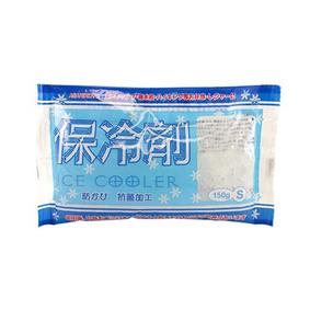 保冷剤 150g