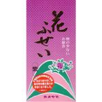 花ふぜい 紫 煙少香 100g