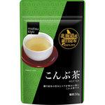 matsukiyo こんぶ茶 50g
