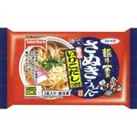 ※麺棒一番 さぬきうどん 230g