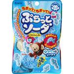 ぷちっとソーダ(シャリッとソーダ味) 30g