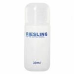 リースリング ボトルソフト L 30mL