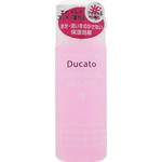 デュカート ネイルエナメルリムーバー (アセトンベース) フローラルの香り 220mL