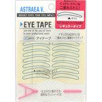 アストレアV アイテープ レギュラータイプ 30組