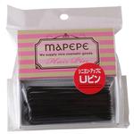 マペペ Uピン 32本