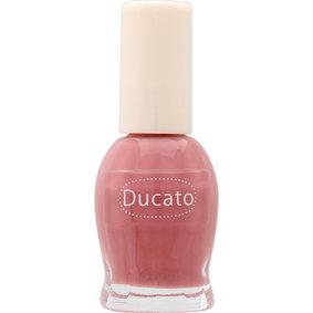 デュカート ナチュラルネイルカラーN 67 Sweet Pink 11mL