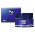 VO5 for MEN ブルーコンディショナー 無香性 85g