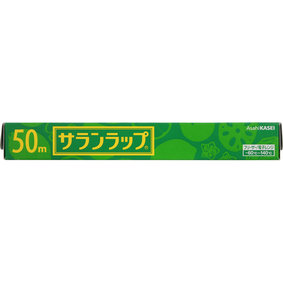 サランラップ 30cm 30cm×50m