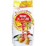 ※天ぷら粉黄金 450g