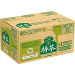サントリー緑茶 伊右衛門 特茶 500mL×24本