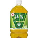 サントリー緑茶 伊右衛門 特茶 1L