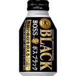 ボス ブラック 280mL