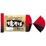 ※シマダヤ ソース焼そば 3食(150g×3)