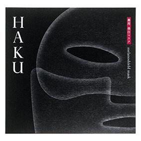 HAKU メラノシールド マスク 30mL