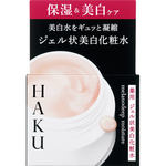 HAKU メラノディープモイスチャー 100g
