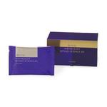 リバイタル リンクルリフト レチノサイエンスAA N 12包(24枚)