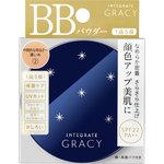 インテグレート グレイシィ エッセンスパウダーBB 2 自然~濃いめの肌色 7.5g