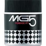 MG5 ポマード(F) 100g