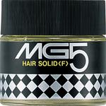 MG5 ヘアソリッド(F) 80g