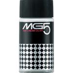 MG5 ヘアクリームオイル(F) 150mL