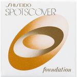資生堂 スポッツカバー ファウンデイション H101 20g