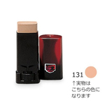 ナチュラルグロウ メイクアップスチック 131 16g