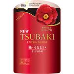 TSUBAKI エクストラモイスト コンディショナー Na つめかえ用 345mL