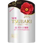 TSUBAKI ダメージケア シャンプー Na つめかえ用 345mL
