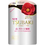TSUBAKI ダメージケア コンディショナー Na つめかえ用 345mL