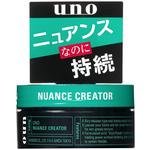 ウーノ ニュアンスクリエイター 80g
