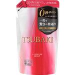 TSUBAKI しっとりまとまる ヘアコンディショナー (つめかえ用) 330mL