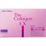 ザ・コラーゲン EX<ドリンク>V 50mL×10本