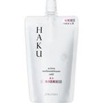 HAKU アクティブメラノリリーサー(つめかえ用) 100mL