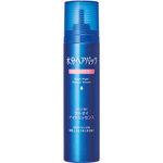 水分ヘアパック ウルオイナイトエッセンス(ゴワつく髪用) 140g