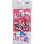 L.O.L.サプライズ 16枚(8組)×6袋