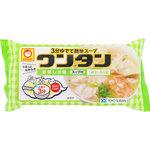 マルちゃん トレーワンタン 旨味しお味 55g(48g)