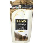 FUNS ラグジュアリーNo.92 柔軟剤詰替用 520mL