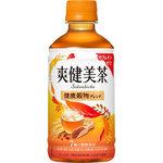 爽健美茶 健康穀物ブレンド 350mL
