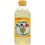 ※カンタン酢 500mL