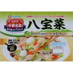 中華名菜 八宝菜 370g