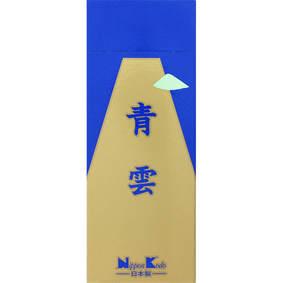 青雲 新徳用型 約110g