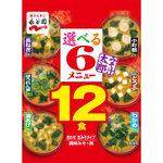 みそ汁太郎 150g(12g×12袋)