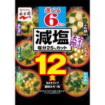 みそ汁太郎減塩 150g(12g×12袋)
